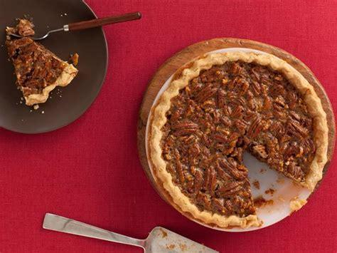 pecan pie recipe food network kitchen food network