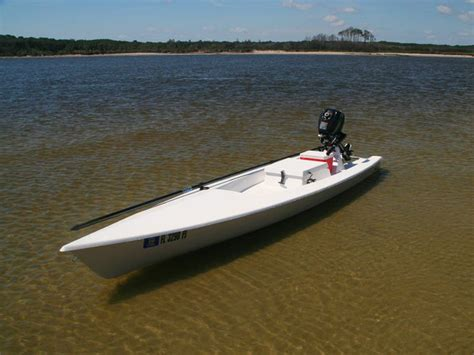 sam s boat fountains a fishing kayak skiff and sup all in one outdoors