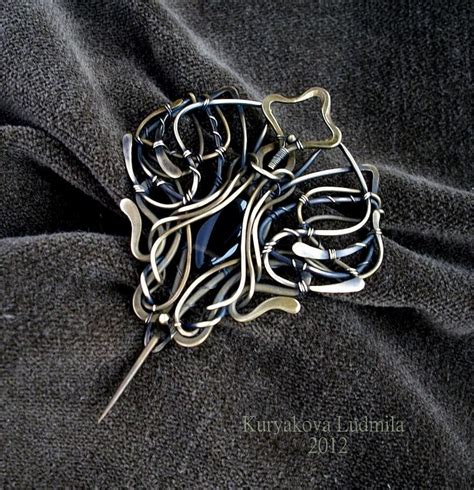 wind rose tattoo by juhcolin on deviantart best 25 wind ideas on steunk