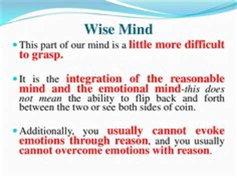 journey to mindfulness the autobiography of bhante g books wise mind worksheet worksheets for school getadating