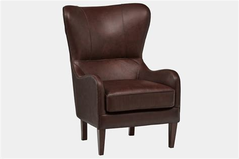 the 15 best reading chairs improb