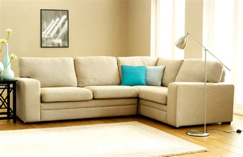 corner fabric sofas uk 4 x 3 seater corner sofa the abbey fabric corner sofa