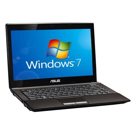 Led Asus K43u notebook asus k43u vx072o amd c 60 dual 2gb