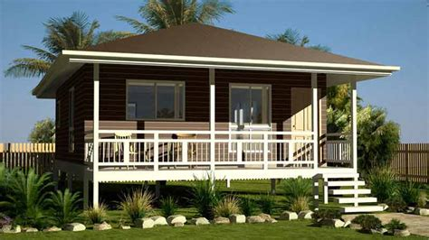 contemporary kit home design granny flats australia modern granny flat designs
