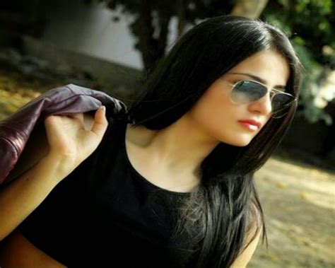 radhika madan drama lyrics radhika madan drama hd wallpaper images photos