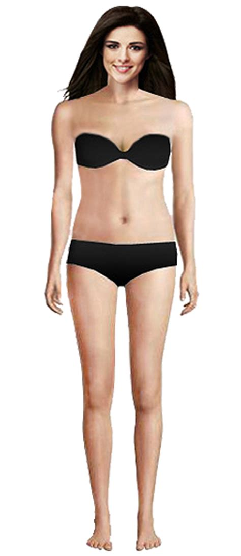 picture of inverted triangle shaped women with large belly grace inverted triangle body shape new large 29 apr a