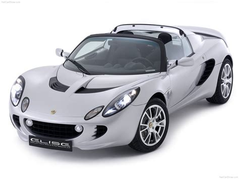 how cars run 2008 lotus elise on board diagnostic system 2008 lotus elise sc automobile