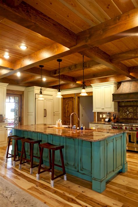 log cabin homes designs endearing lighting painting with 57 stunning cabin kitchen decoration ideas homedecort