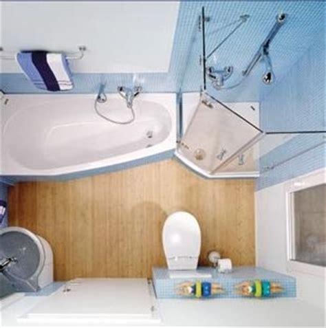 badezimmerideen kleiner raum kleinraum l 246 sungen roland schillinger sanit 228 r und heizung