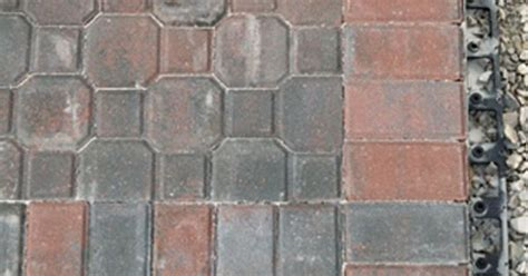 landscape stone  pavers brick  paver patterns