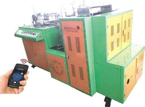 Paper Glass Machine - paper glass machine 28 images paper glass machine