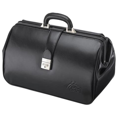 Doctor Bag prior leather doctor s bag available to buy at
