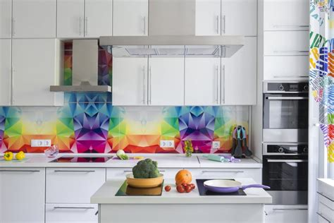 home economics kitchen design the coolest school laboratory interior we ve ever seen