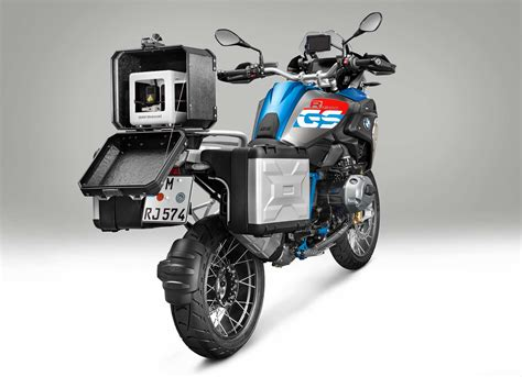Motorrad Mobile At by Print Parts On The Go With Bmw Motorrad Iparts 3d Mobile