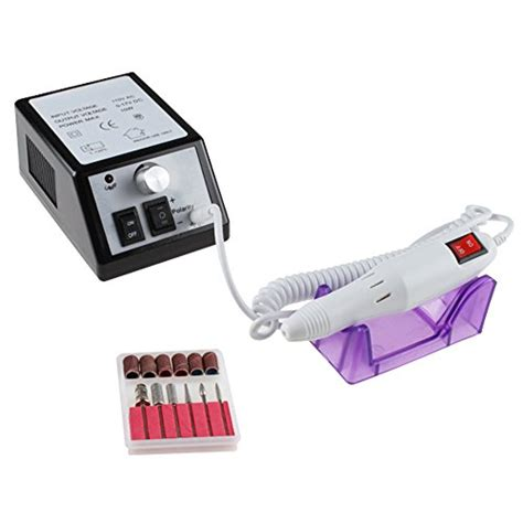 Nail Drill by Top Best 5 Nail Drills For Acrylic Nails For Sale 2016