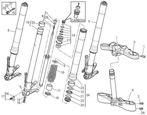 2000 Ducati Monster Wiring Diagram Diagram Auto Wiring