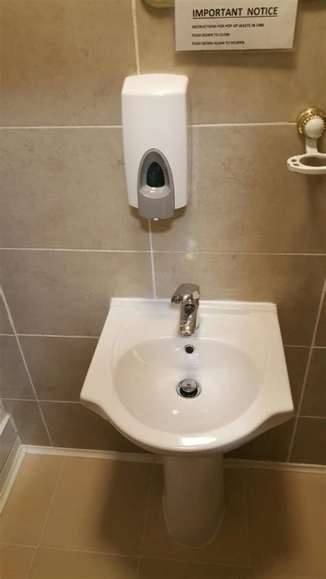 Discount Bathrooms Fulham by Park Hotel Updated 2017 Reviews