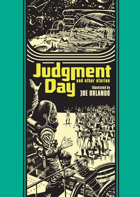 judgement dubois chronicles volume 5 books new comics day 6 25 14 fantagraphics