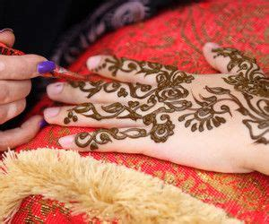 how to make henna tattoo ink at home 1000 ideas about henna on lemon