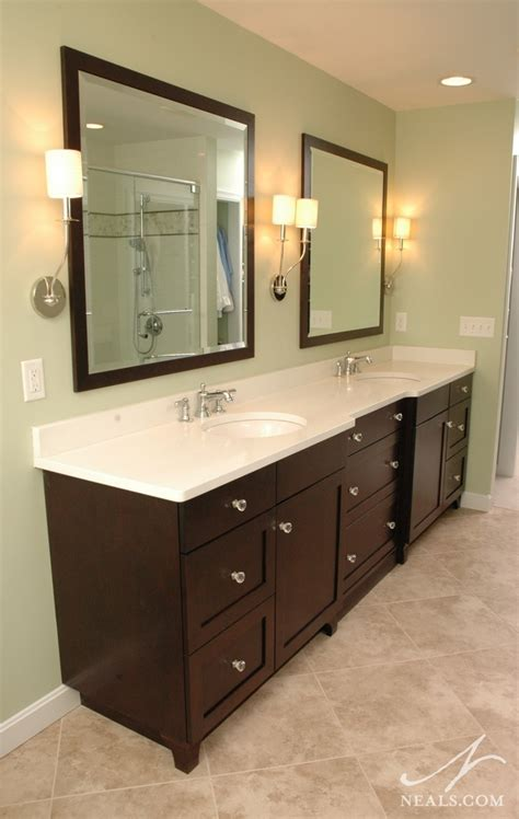 narrow bathroom remodel narrow bathroom remodeling hyde park oh