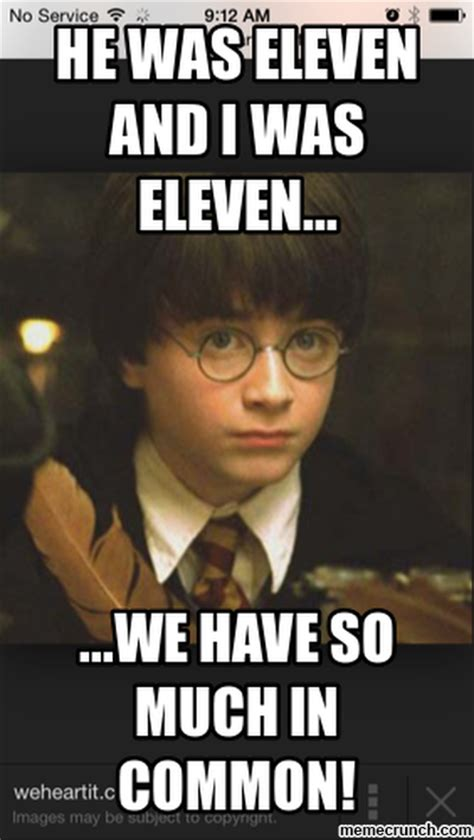 Harry Meme - dirty harry potter memes hot girls wallpaper
