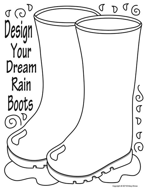 design your dream school 20 activities for april your kids will love spring