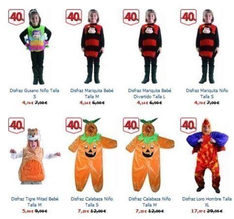 ofertas disfraces carnaval fotos ofertas disfraces liquidaci 243 n total de disfraces en juguetilandia regalos