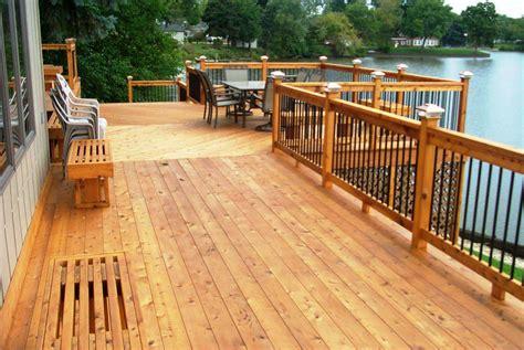 deck paint colors what s deck paint colors ideas should you use