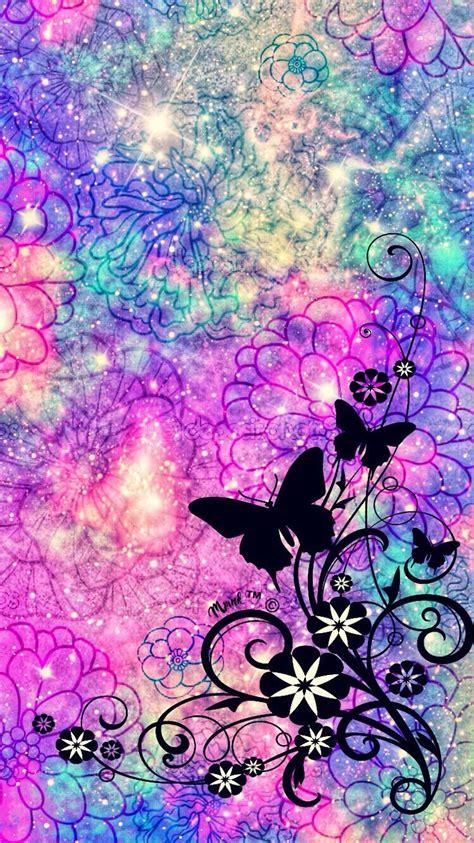 wallpaper craft galaxy the 25 best galaxy wallpaper ideas on pinterest blue