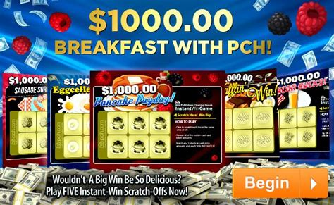 Free Online Sweepstakes Games - 106 best thats my dream images on pinterest publisher clearing house to win and for