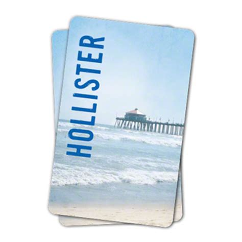 Check Hollister Gift Card Balance - hollister gift card check gift ftempo