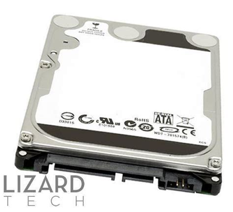 Hardisk Laptop Compaq 250gb 2 5 quot sata for compaq presario c700 laptop drive