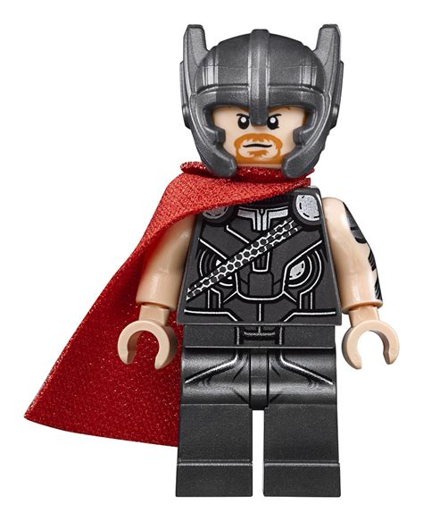 Lego Thor thor brickipedia fandom powered by wikia