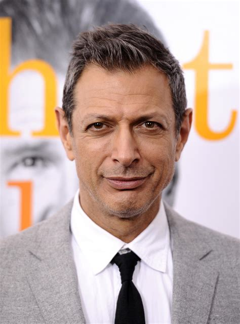 Ordered To Stay Away From Jeff Goldblum by 1000 Images About Quality Gentlemen On Dave
