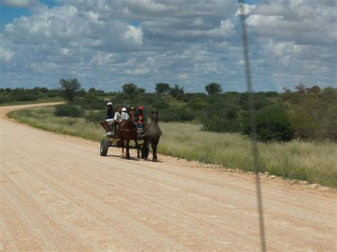 Motorrad Namibia Classic Tour by Tour Fotos Gravel Travel