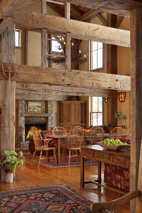 the beautiful mind of mine barn converted into spacious beautiful barn to home home kitchen pantry dining