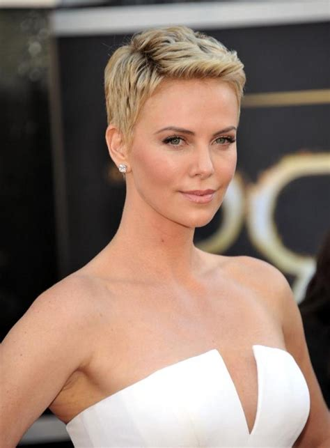 short haircuts for women with big heads 20 best ideas of short haircuts for women with big ears