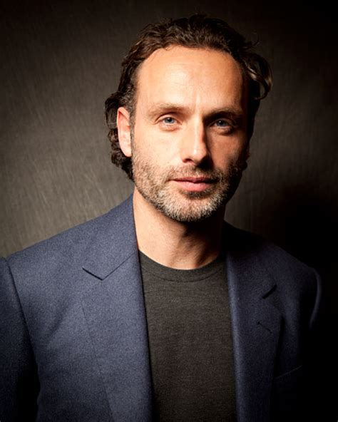 andrew for rollingstone andrew lincoln photo 35907366