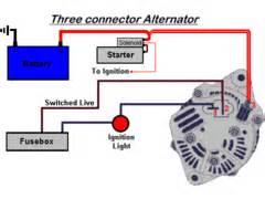nippon denso alternator wiring diagram nippon denso spark plugs elsavadorla