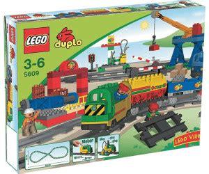 Lego Duplo Eisenbahn 5609 1005 by Lego Duplo Eisenbahn Set 5609 Ab 149 00