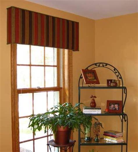 unique window treatment ideas window treatments unusual 67 best images about window treatments on pinterest
