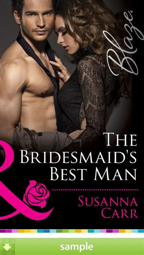 bridesmaid s best by susanna carr a free