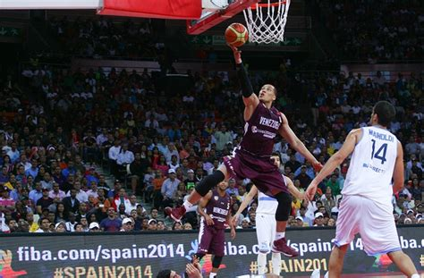 imagenes venezuela basket espa 209 a2014 perfil del candidato al comod 237 n de la copa