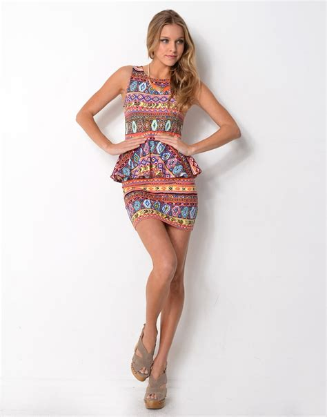 Rodeo Peplum 41 best images about pep it up on fitted dresses peplum tops and cowl neck