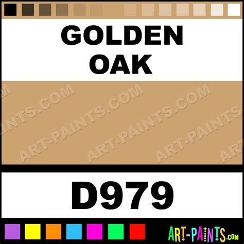 golden oak ultra ceramic ceramic porcelain paints d979 golden oak paint golden oak color