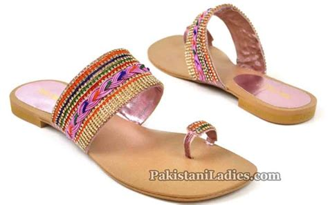 metro shoes flat 50 metro shoes flat 50 28 images metro shoes flat 50 28
