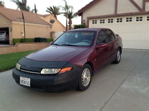 2001 saturn recalls 2002 saturn l200 problems pictures to pin on