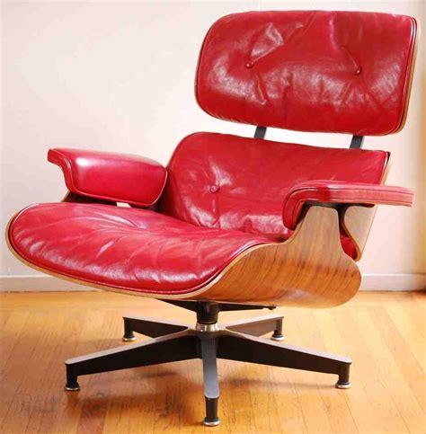 Eames Lounge Chair Craigslist by Eames Lounge Chair Craigslist Home Furniture Design