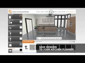 home depot design connect kitchen planner kitchen bathroom design jobs cad designer jobs 2017