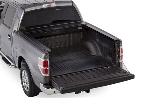 ford f150 bed liner best f150 truck bed mats ford f 2016